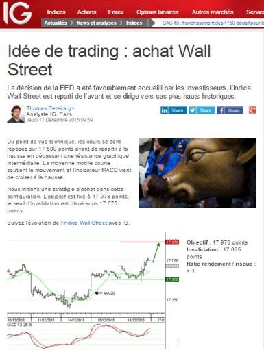 idée-de-trading-ig