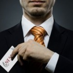 service client nessfx