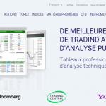 trader le forex avec 100 euros