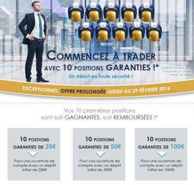 capital garanti optionweb