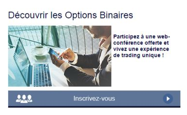 webconférence OptionWeb