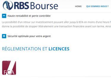 RBSBourse