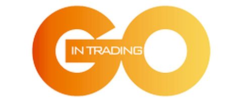 GoInTrading