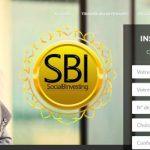 SocialBinvesting