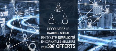 50 euros NessFx