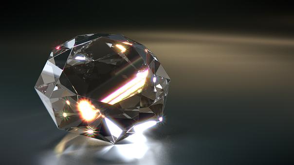 trader en ligne le diamant : attention arnaque