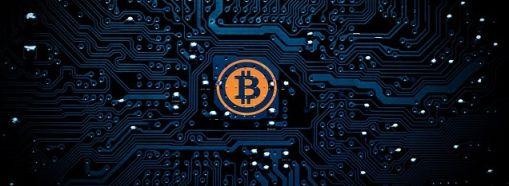 Crypto monnaie : le guide