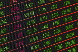 Le trading pour investir dans la crypto monnaie
