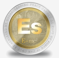 Crypto monnaie Einsteinium (EMC2)