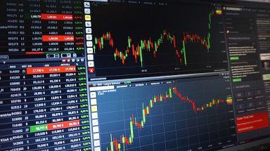 trading et bourse en ligne pour les nuls