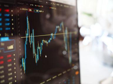 meilleure plateforme de trading