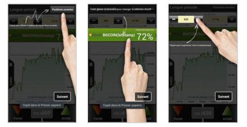 application-mobile-optionweb