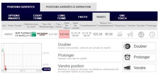 positions-ouvertes-optionweb