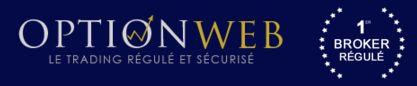 régulation-amf-optionweb
