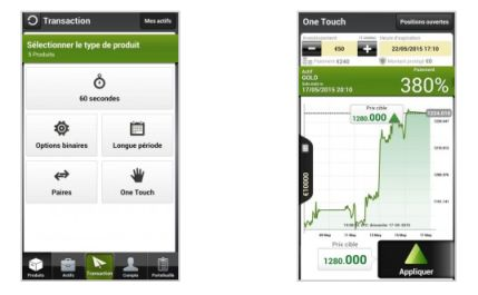 trading-mobile-optionweb