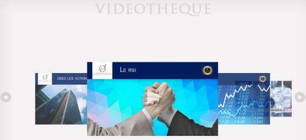 vidéothèque-optionweb