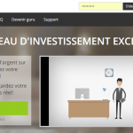 ouvrir un compte investocopy