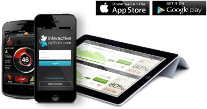 smartphone-interactive-option