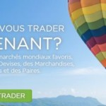 trader actifs stockpair