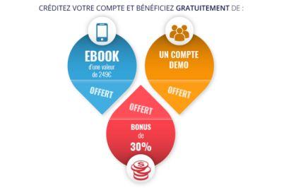 avantages-optionweb