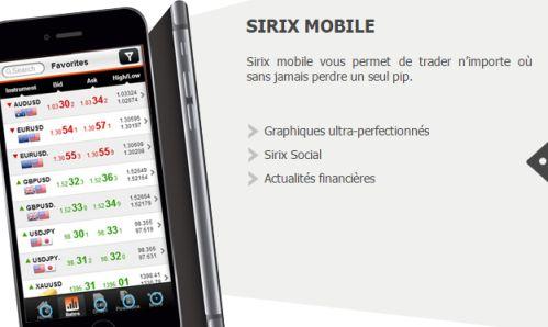 nessfx-mobile