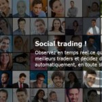 trading social nessfx