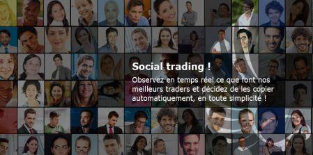 trading social nessfx