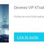 VIP XTrade