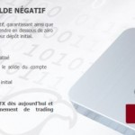 protection du capital nessfx