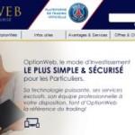100 euros offerts