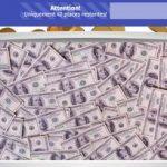 Auto Money Generator