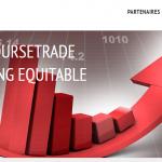 Bourse Trade