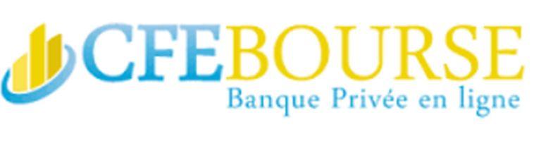 CFE Bourse