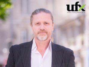 UFX Emmanuel Petit