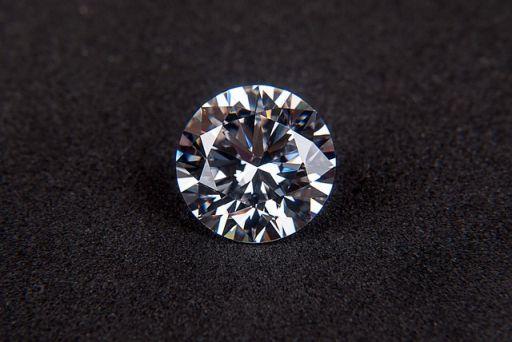 plateforme-diamant