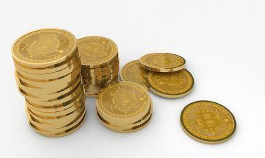 3 raison d'investir dans la crypto monnaie grâce au trading