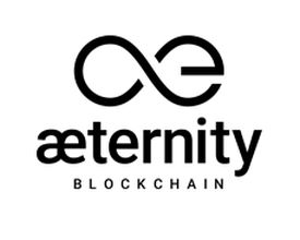 Blockchain Aeternity