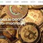 Bank Crypto avis pour investir dans le Bitcoin et autres altcoins