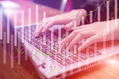 CFD et Forex pour trader en ligne