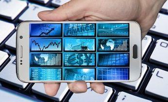 apprendre à trader en ligne
