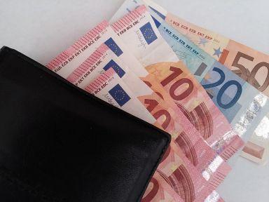 salaire trader : quelle rémunartion espérer ?