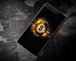 trader en ligne la crypto monnaie