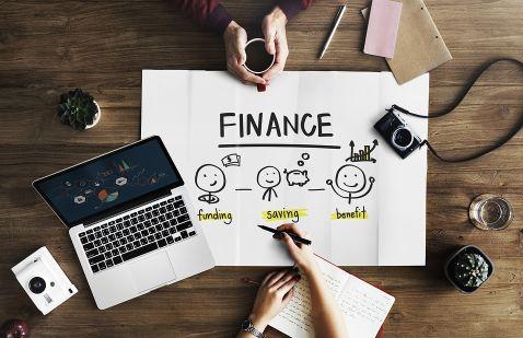 trader en ligne : guide pour vos investissements et placements sur internet